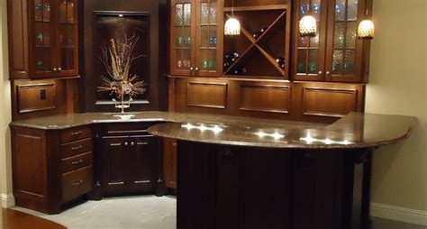 Mid Continent Cabinets Specifications by 17 Best Images About Mid Continent Cabinets On
