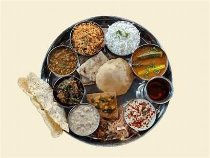 Thali Sindhi India Mumbai