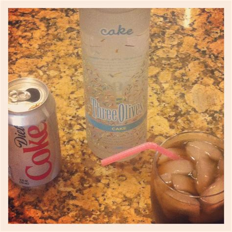 2,000 calories a day is used for general nutrition advice. Diet Coke And Smirnoff Vodka Salted Caramel / Wheeling, WV ...
