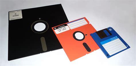disket diskette ibm disquete la enciclopedia libre