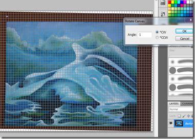 optimizing images  photoshop part  artpromotivate