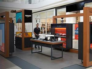 Pop Up Store : amazon is closing all pop up stores business insider ~ A.2002-acura-tl-radio.info Haus und Dekorationen