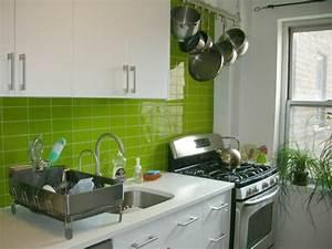 choisir un carrelage mural de cuisine pour une ambiance With carrelage mural pour cuisine