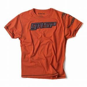 Gasp t shirt