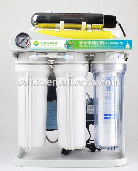 best under sink reverse osmosis system under sink 6 7 8 stages and best home use reverse osmosis
