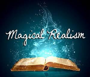 franz roh magic realism