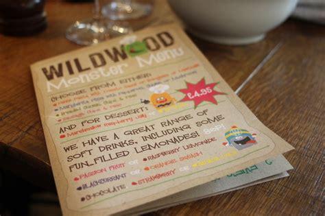 wildwood kitchen menu wildwood kitchen barnes