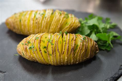 cuisiner des pomme de terre tout savoir sur les pommes de terre pour bien les cuisiner