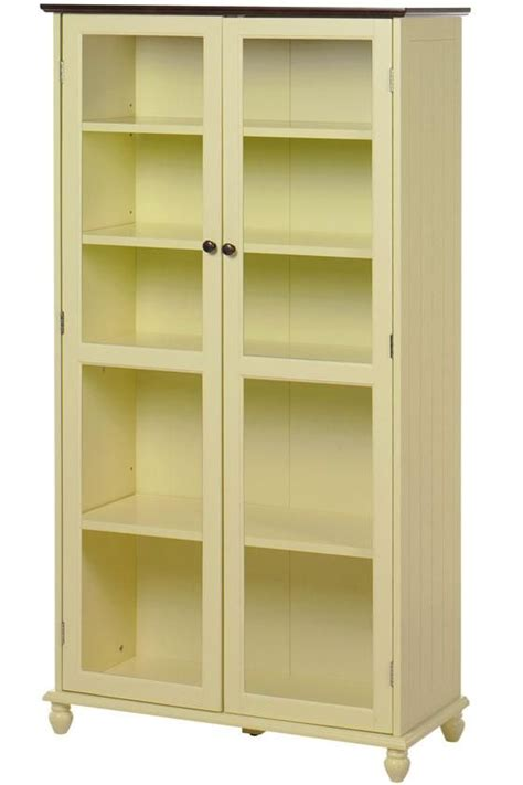 martin ivory glass door bookcase 149 best images about home office on pinterest bookcases