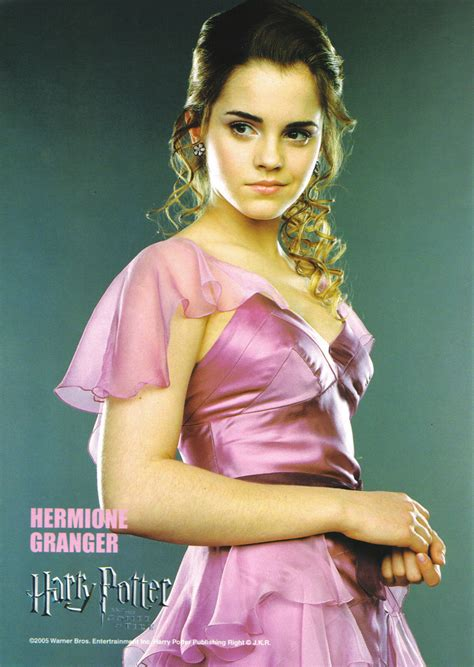 justcelebs fresh links  celebrities hermione granger
