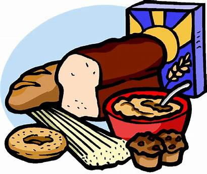 Clipart Grain Clip Protein Grains Carbohydrates Carbohydrate
