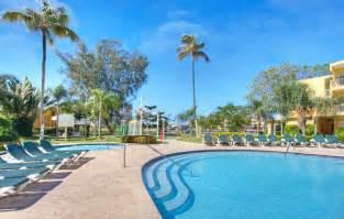 Activities to Do in San Juan Puerto Rico