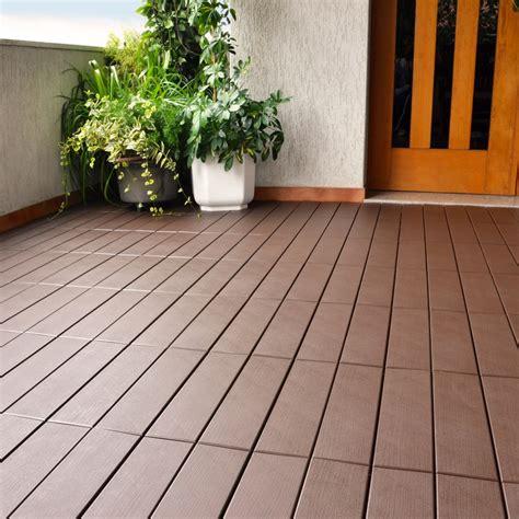outdoor flooring products easyplate outdoor floor tiles by pontarolo engineering