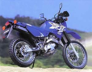 Yamaha Xt 600 Occasion : yamaha xt 600 2001 fiche moto motoplanete ~ Medecine-chirurgie-esthetiques.com Avis de Voitures