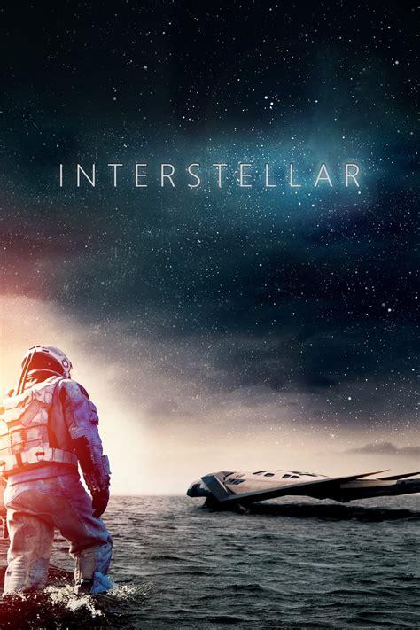 Interstellar (2014) Gratis Films Kijken Met Ondertiteling