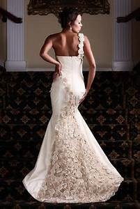 african bridal gowns With american wedding dresses