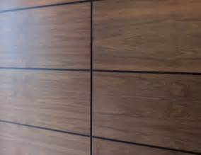 interior veneer home depot contemporary wall panels home design