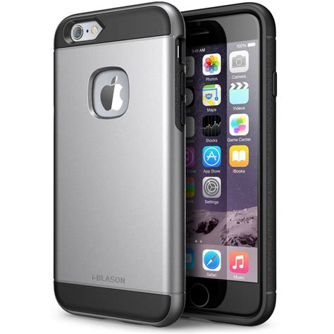 iphone 6 plus for iphone 6 cases 10