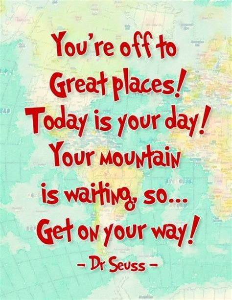 oh the places you ll go dr seuss printables dr suess 918 | 011ff680dc5f8ff3ad975bf4a3c9b0eb kid spaces math quotes