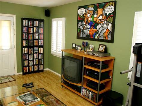 spanish bungalow living room hgtv