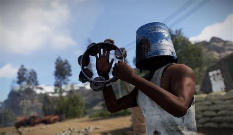 rust dlc paid think cogconnected