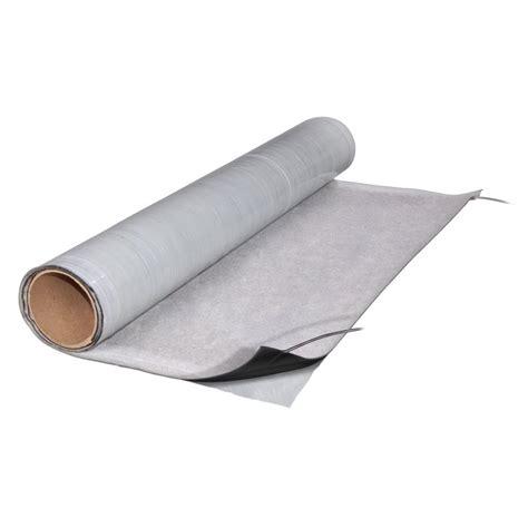 floorwarm 2 ft x 5 ft tile heat mat for underfloor