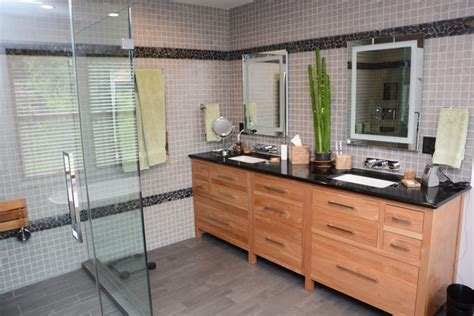cabinet discounters columbia md bathroom cabinets annapolis md