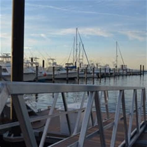 On The Deck Restaurant Atlantic Highlands Nj by On The Deck 70 Photos 121 Reviews Seafood 10 Simon