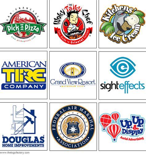 logo design tips 45 top logo designs for inspiration 2014