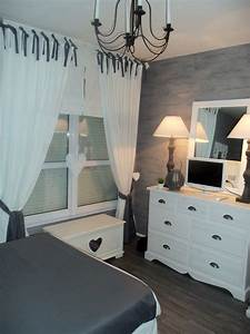 Awesome Rideaux Chambre Gara§on Gallery Amazing