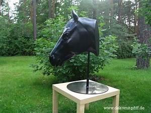 Pferdekopf Schwarz Weiß : pferdekopf in schwarz 858144 ~ Watch28wear.com Haus und Dekorationen