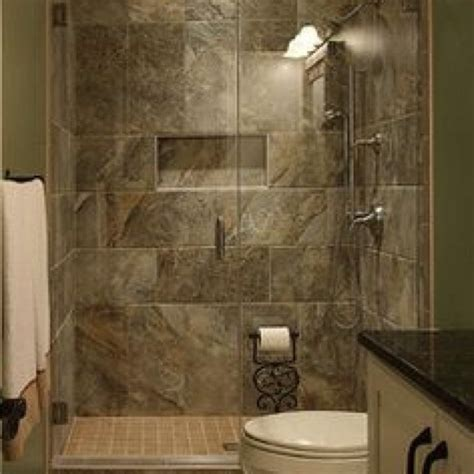 bathroom ideas for small spaces 30 small modern bathroom ideas deshouse