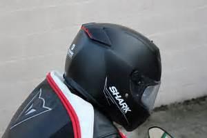 Casque Shark Speed R : shark speed r 2 essai longue dur e de ce casque sport gt ~ Melissatoandfro.com Idées de Décoration