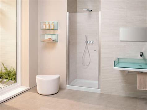 calibe doccia box doccia low cost cose di casa