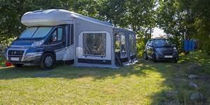 Camping Car Bretagne : emplacements campings car bretagne sud village la plage ~ Medecine-chirurgie-esthetiques.com Avis de Voitures