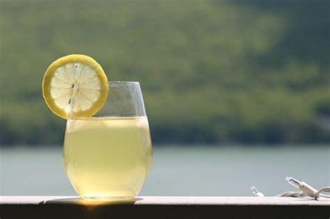 faire sa limonade maison consommer durable