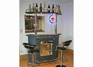 Kleine Bar Furs Wohnzimmer