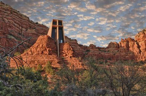 north central arizona photo gallery fodors travel