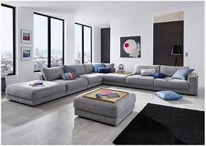 5, Amazing, Modern, Living, Room, Colors, For, Your, Home, U2013, Minimal, Spark