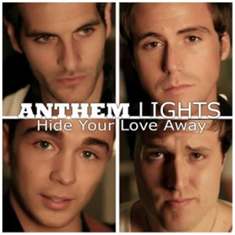 This I Promise You Anthem Lights - songs anthem lights