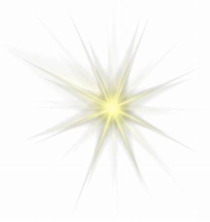 Bright Clipart Lamp Transparent Heaven Webstockreview