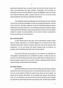 Auto Ecole Phoenix : autorite pere quartiers populaire ~ Medecine-chirurgie-esthetiques.com Avis de Voitures