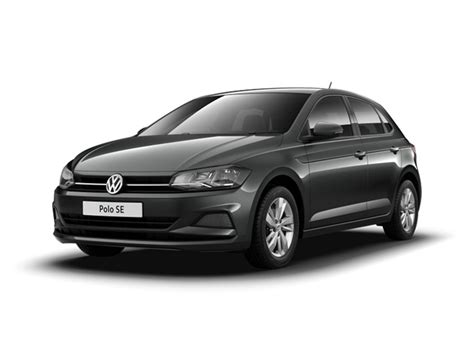vw polo leasing aktion volkswagen polo 1 0 se car leasing nationwide vehicle contracts