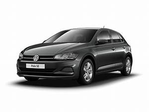 Vw Polo Leasing 2018 : volkswagen polo 1 0 se car leasing nationwide vehicle ~ Kayakingforconservation.com Haus und Dekorationen