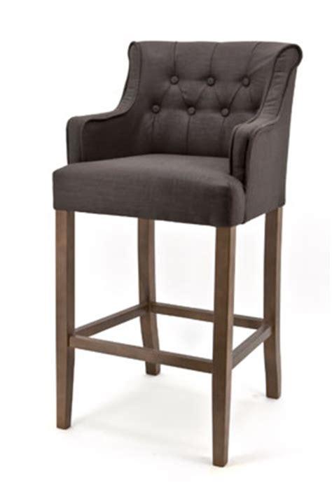 chaise hauteur assise 60 cm chaise de bar hauteur 60 cm maison design bahbe com
