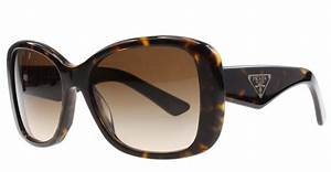 The Best Prada Sunglasses: 25+ iconic collection frames of ...