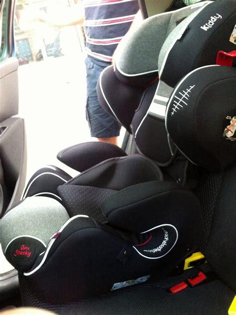 bouclier siege auto lettre au père noël pour enfant nomade le siège auto