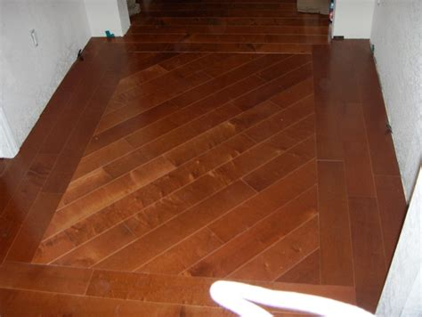 wood flooring direction laminate flooring change direction laminate flooring