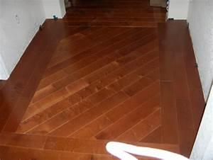 laminate flooring change direction laminate flooring With direction of wood floor