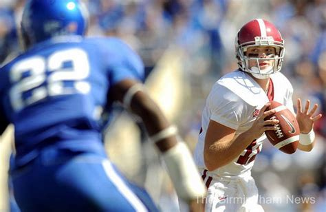 Alabama vs. Kentucky: TV, radio, online information for ...